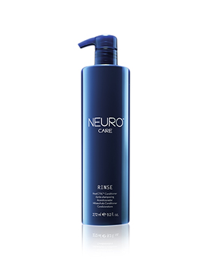 NEURO HEATCTRL™ CONDITIONER