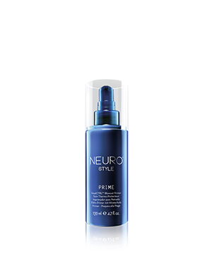 NEURO HEATCTRL™ BLOWOUT PRIMER