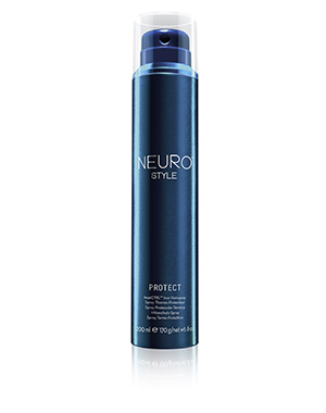 NEURO HEATCTRL™ IRON HAIRSPRAY